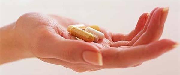 глюкокортикостероиды при аллергии