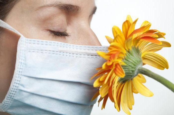 как узнать на что аллергия у взрослого