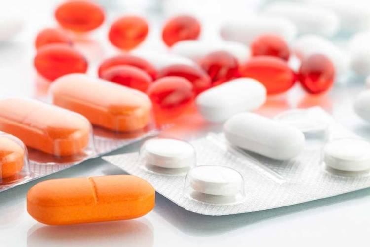 Аллергия на коже от антибиотиков у ребенка фото