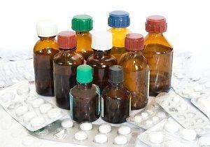 мкб 10 респираторный аллергоз