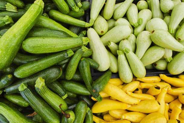 Какая диета при атопическом дерматите у взрослых меню