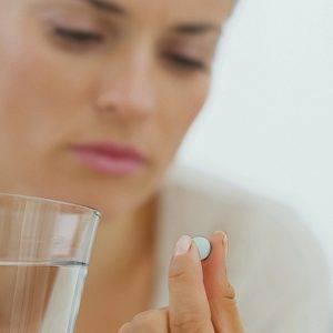 Чем лечить воспаление легких если аллергия на антибиотики