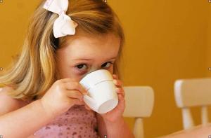 как лечить аллергию в домашних условиях