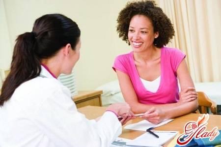 аллергия на презервативы и ее лечение