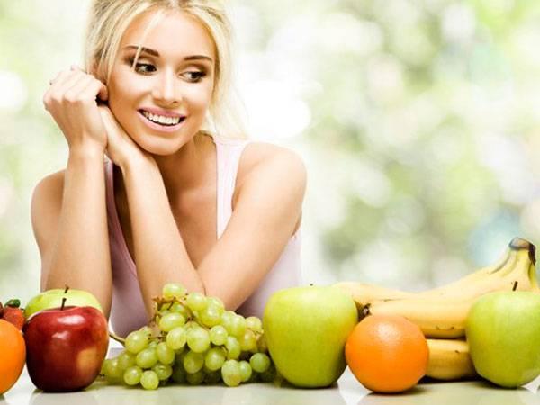 Гипераллергенная диета