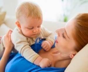 аллергия-при-грудном-кормлении