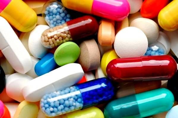 При аллергии важно подбирать правильные препараты