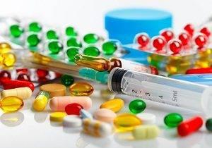 антигистаминные препараты 4 поколения список