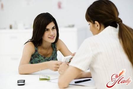 консультация врача для лечения аллергии на воду