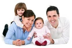 Наследственность как причина проявления аллергии у детей