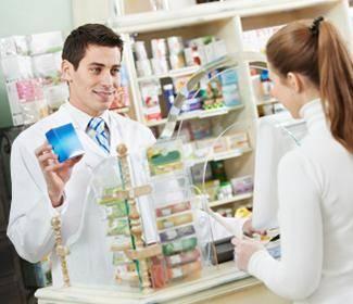 Таблетки от аллергии цена
