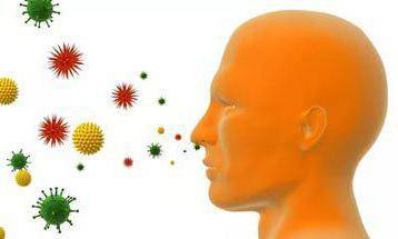 инъекция против аллергии