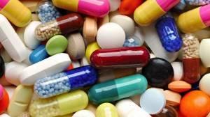 Лекарства от аллергии на солнце