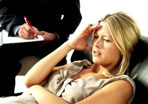 психосоматика алллергии, причины возникновения аллергии