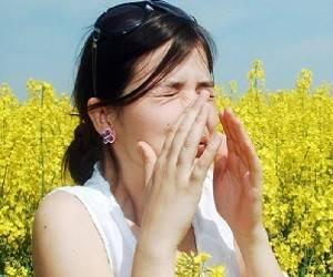 укол от аллергии на амброзию