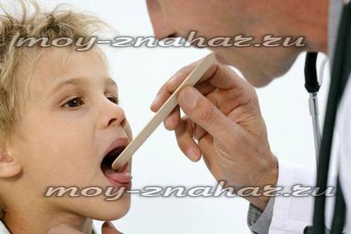 Аллергия на глютен: симптомы у детей и взрослых