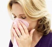Аллергия на творог лечение