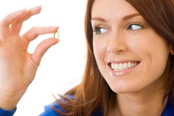 Как предотвратить аллергию на лекарства