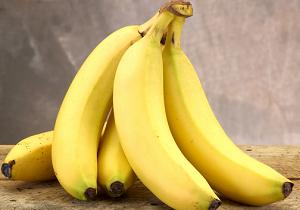 аллергия на бананы у детей симптомы