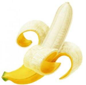 Особенности аллергии на бананы