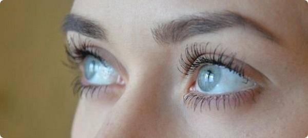 allergiya-na-tush-ot-prichin-k-lecheniyu1