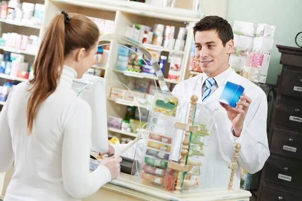 Какие лучше приобретать таблетки