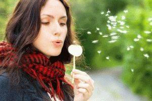 Аллергия: причины, симптомы, аллергия при беременности | sunny7 ...