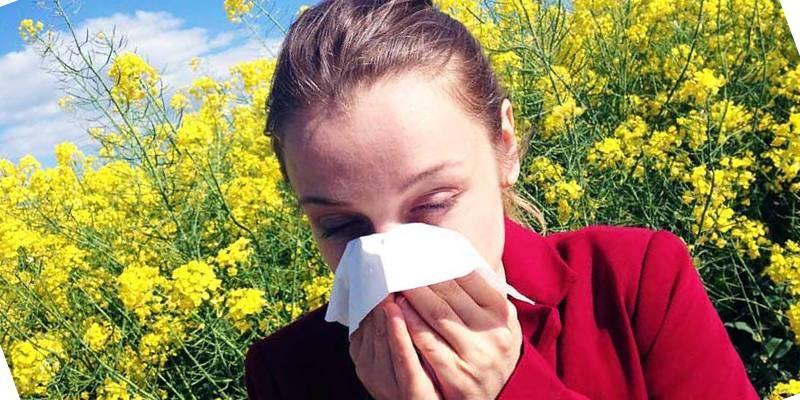 Таблетка от аллергии эриус цена
