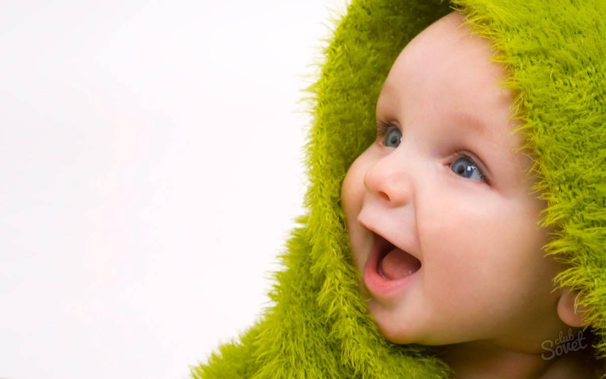 Натуральные-ткани-для-ребенка