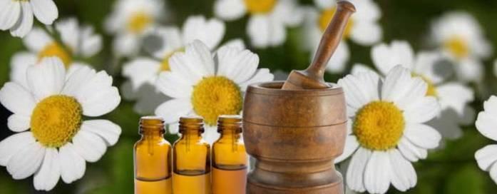 narodnue-sredstva-allergia