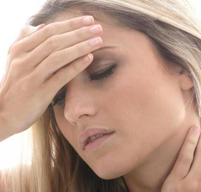 как проверить аллергию на лидокаин
