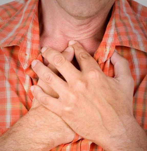 аллергия новокаин лидокаин