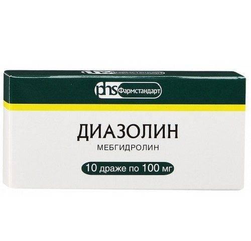 diazolin-instrukciya-2