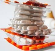 антибиотики при экземе рук