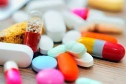 Медикаментозное лечение ринита