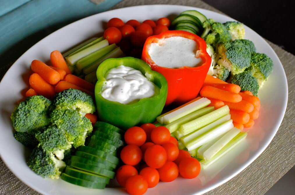 диеты при атопическом дерматите