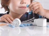 аллергия на антибиотики