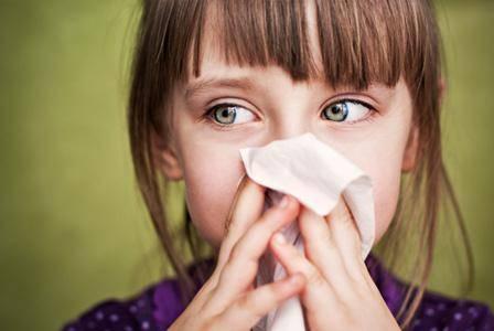 уколы от аллергии дипроспан инструкция