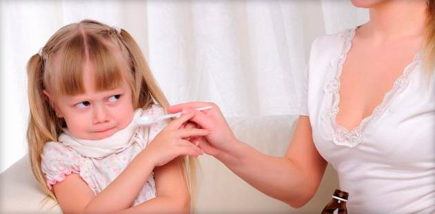 Лекарство от аллергии зиртек инструкция по применению