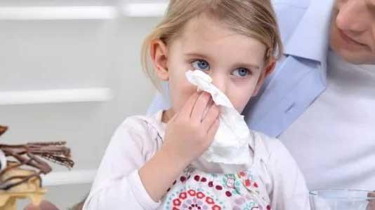 На что у ребенка может быть аллергия в 11 месяцев