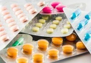 аллергия на моющие средства на руках лечение