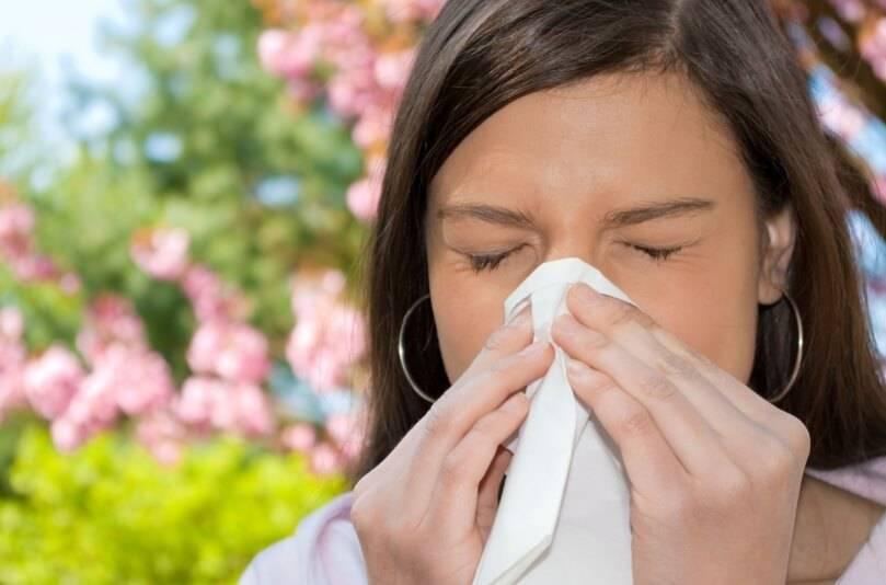allergicheskij-kashel