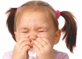 Почему беспокоит постоянная заложенность носа