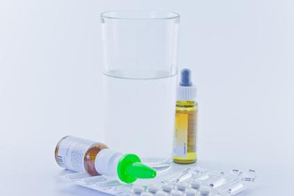 Как избавиться от аллергического ринита - почему лекарства не помогают?