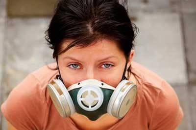 Способы защиты от аллергии