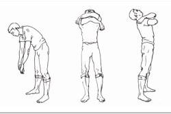 Дыхательная гимнастика для профилактики удушья