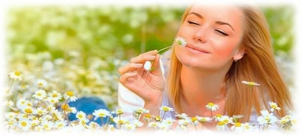 эффективность уколов от аллергии