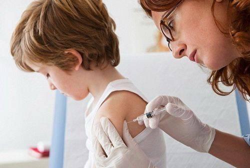 Применяют ли капли «Зодак» перед прививкой?