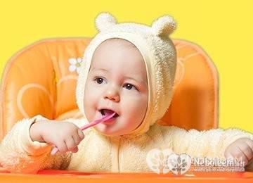 Пищевая аллергия у детей - лечение и профилактика