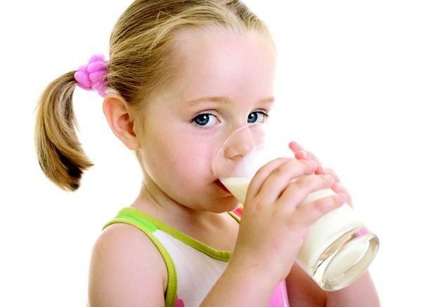 Аллергия на молоко у ребенка симптомы фото